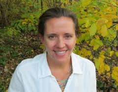 Deborah Donndelinger